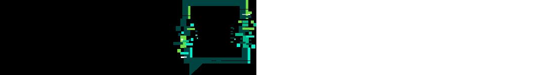 Logo ZEIT für Lehrer