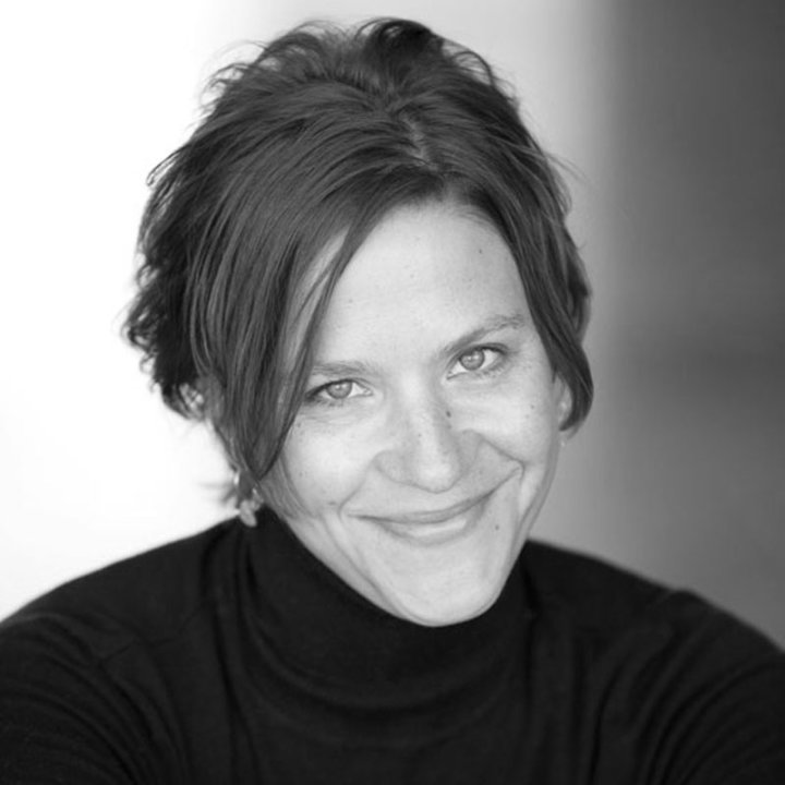 Karin Ceballos Betancur