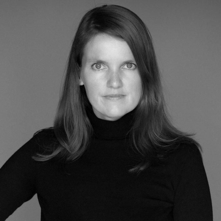 Katrin Hörnlein