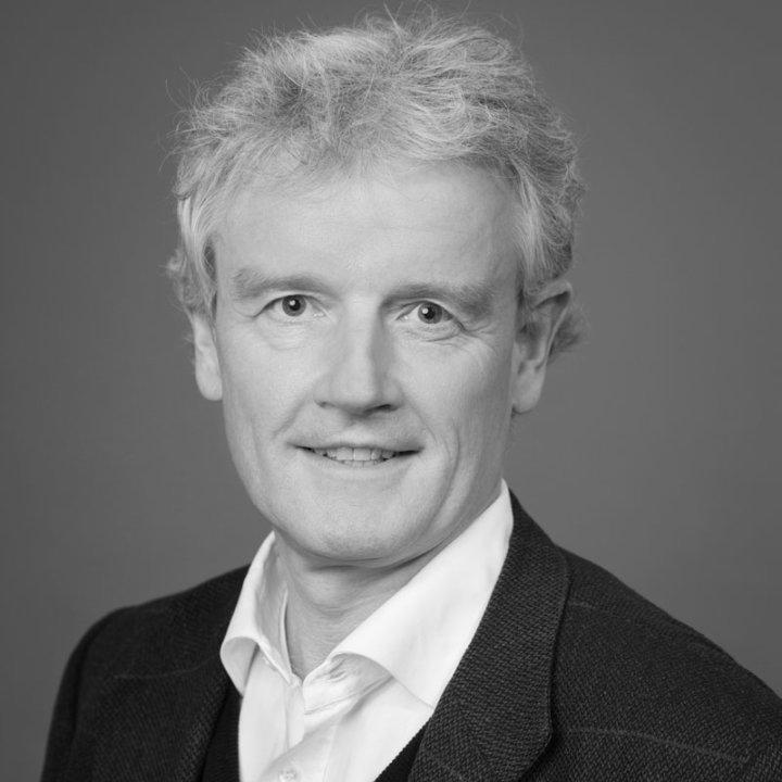 Moritz Müller Wirth