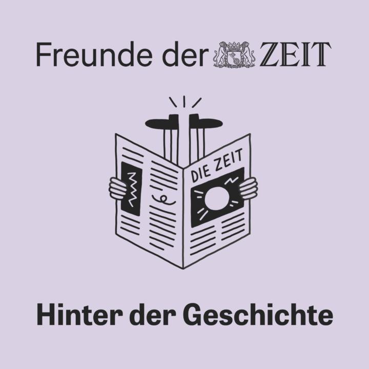 lernen psychologie podcast