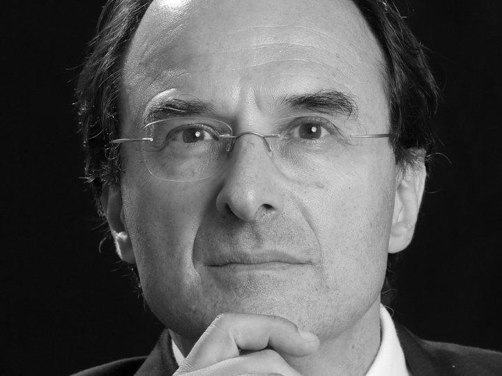 Der Präsident des Instituts für Weltwirtschaft, Dennis J. Snower