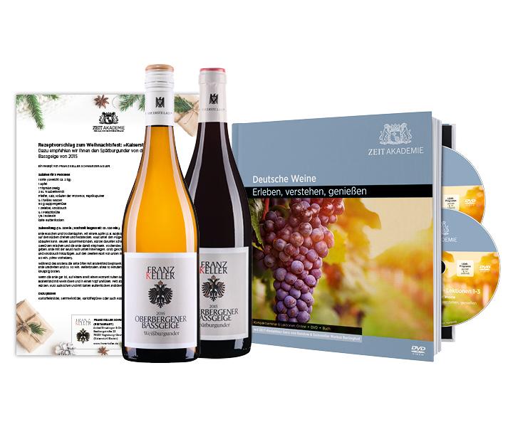 Wein Pack