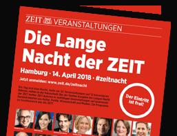 Programm LNdZ 2018