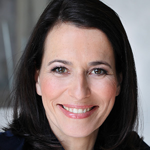 Marion Dönhoff Preis Jury