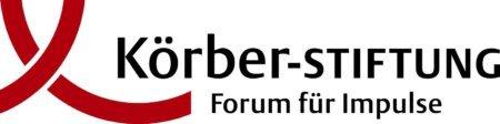 Koerber Forum