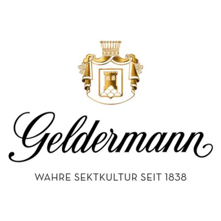 Geldermann Logo