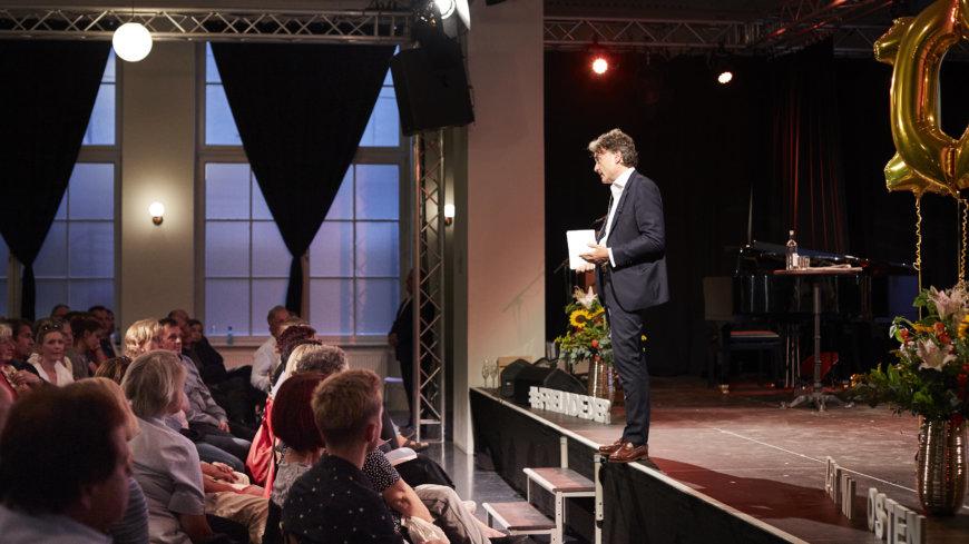 Neue Leute kennenlernen in Leipzig +++ blogger.com