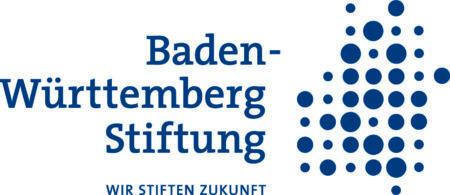 BW Stiftung_Logo_19/20
