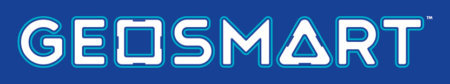 Geosmart_Logo_19/20