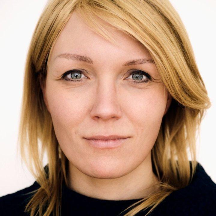 Anna Alex