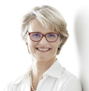 Anja Karliczek