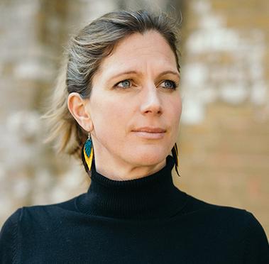 Prof. Dr. Maja Goepel
