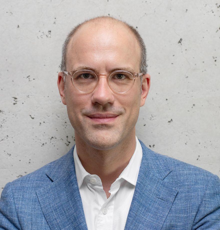 Manuel Hartung