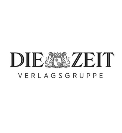ZEIT Verlagsgruppe