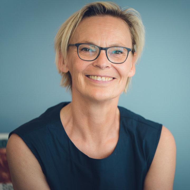 Martina Assmann