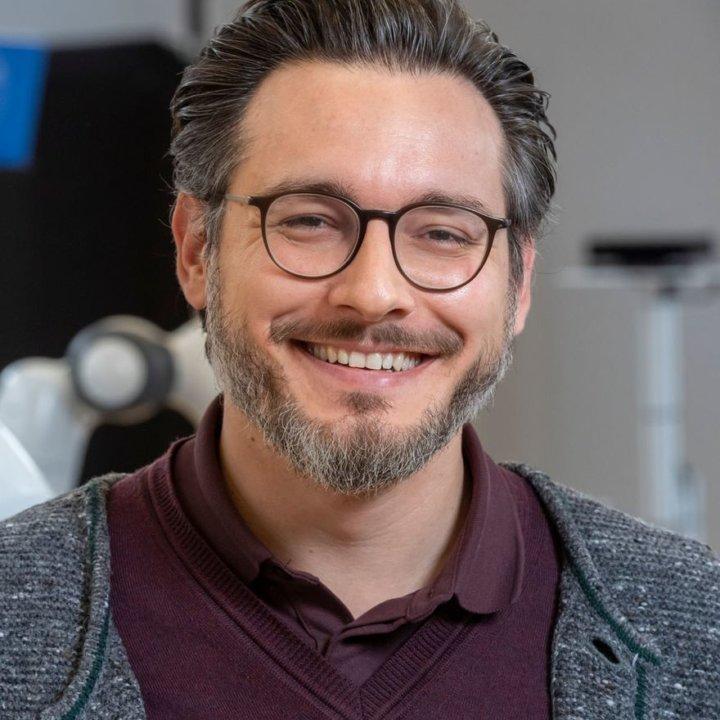 Prof. Dr. Sami_Haddadin