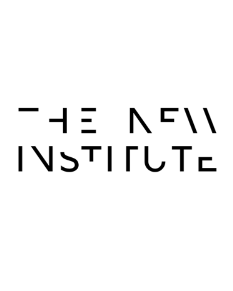 The New Institute