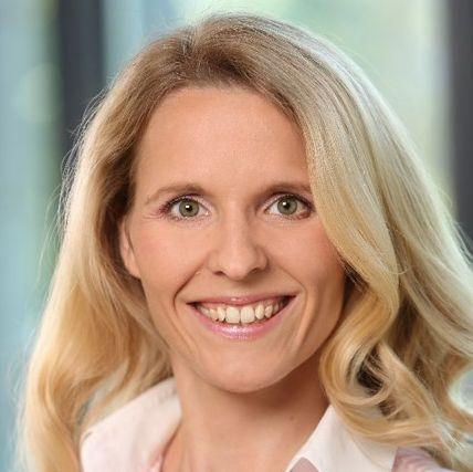 Pia Schnück