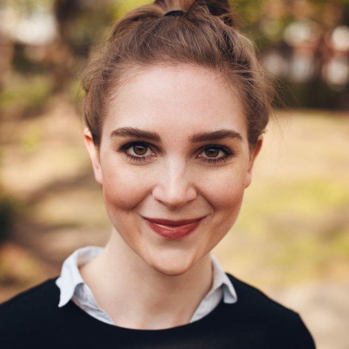 Lena Leisten