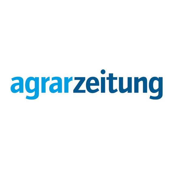 agrarzeitung