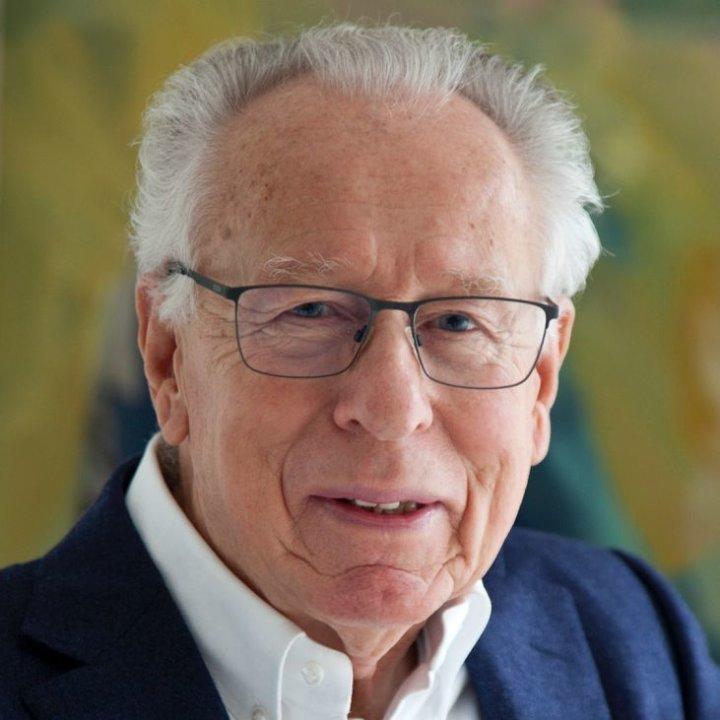 Klaus Wiegandt