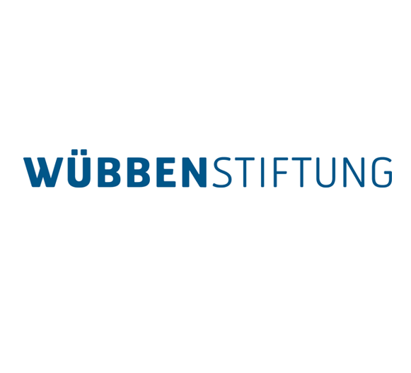 Wuebben-Stiftung