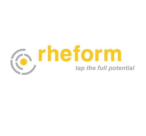 rheform