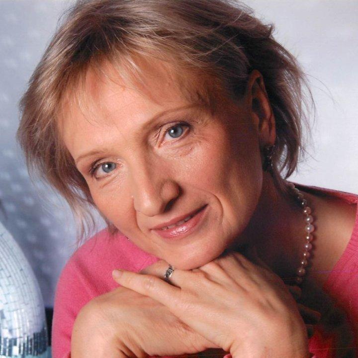 Ingrid Koenig