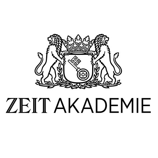 ZEIT Akademie Corporate