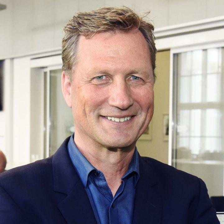 Mathias Mueller von Blumencron