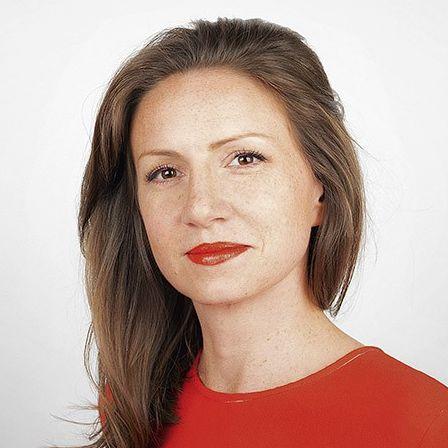 Ina Karabasz