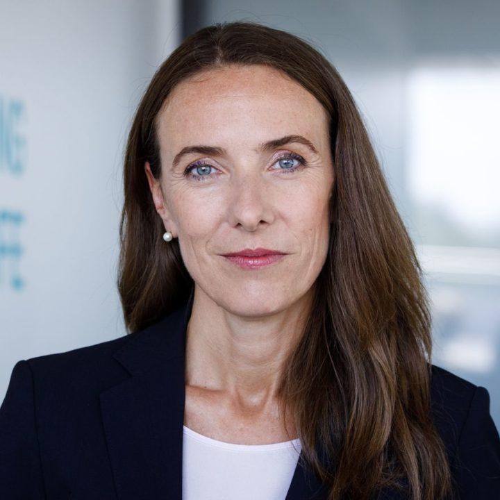 Chantal Friebertshäuser