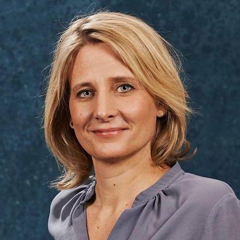 Ileana Grabitz