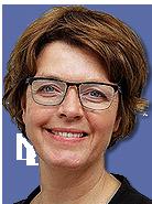 Andrea Beer