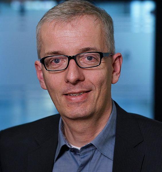 Carsten Schmiester