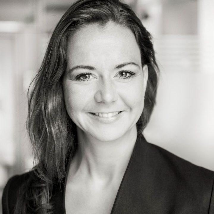 Elisabeth Mansfeld