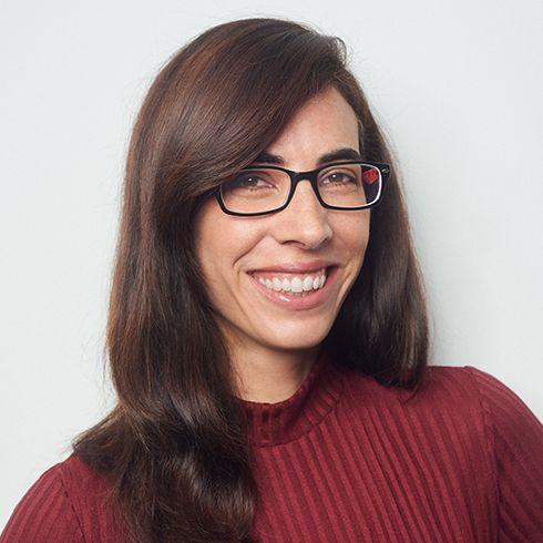 Ximena Rodríguez