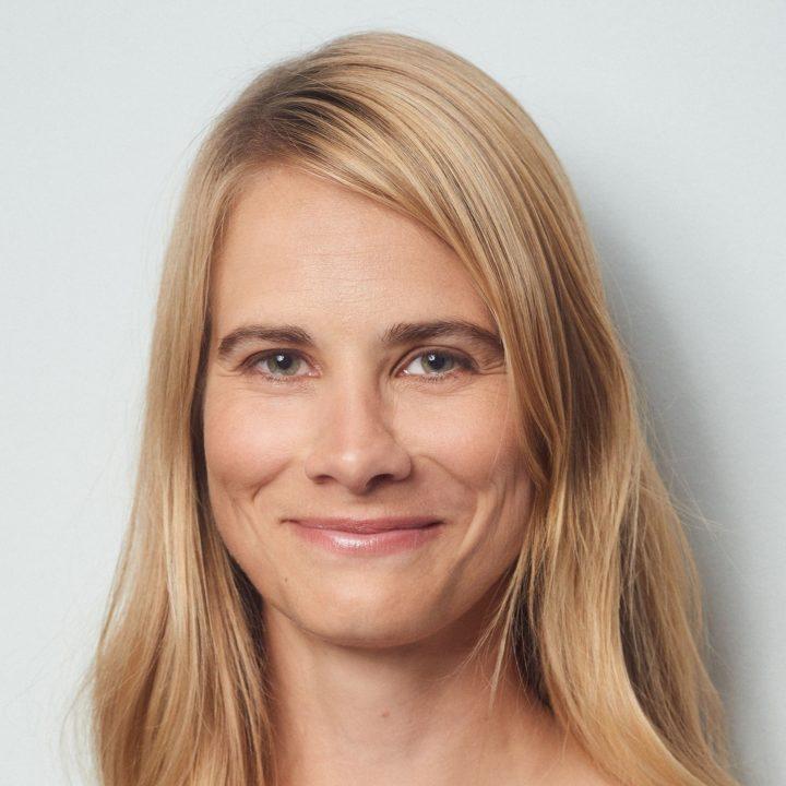 Jennifer Knappheide