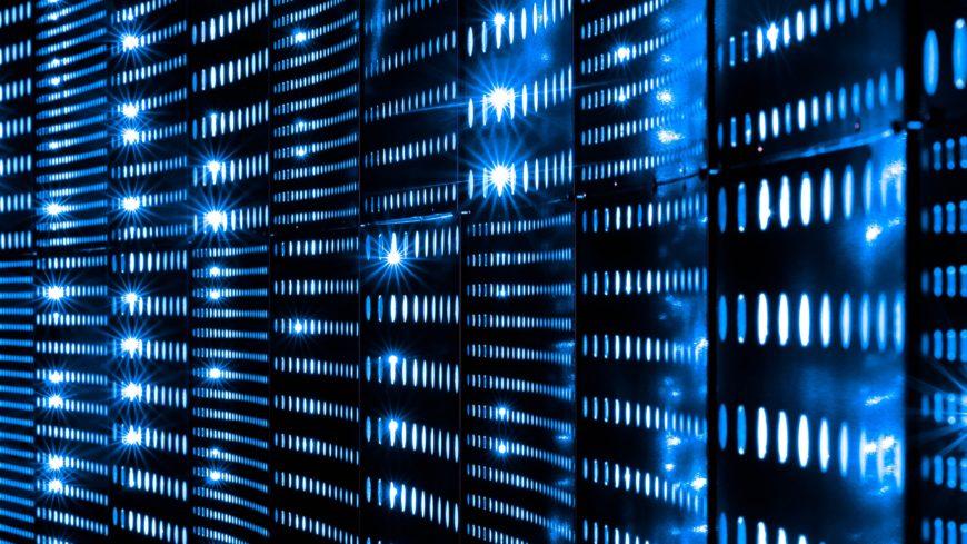 Digitalisierung, Auto, Arbeit: Können wir noch mithalten?