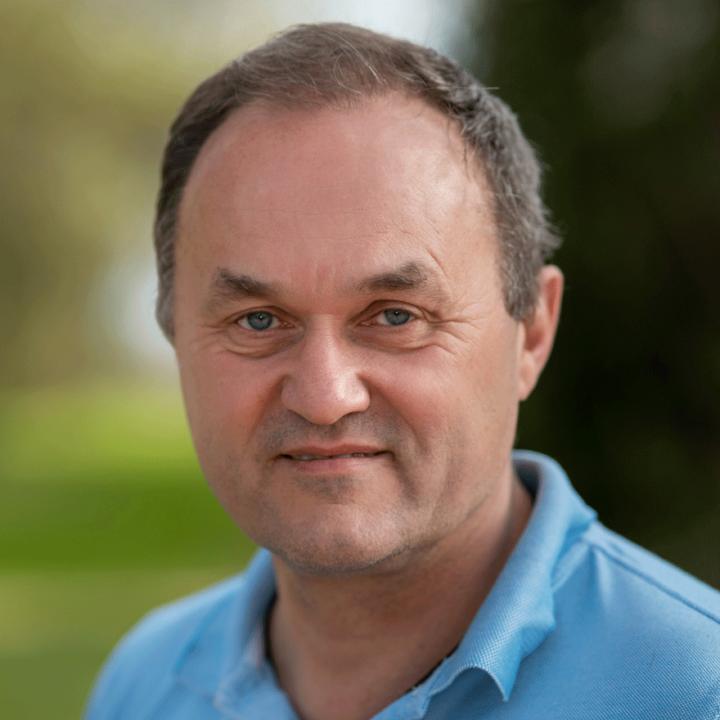 Dirk Andresen