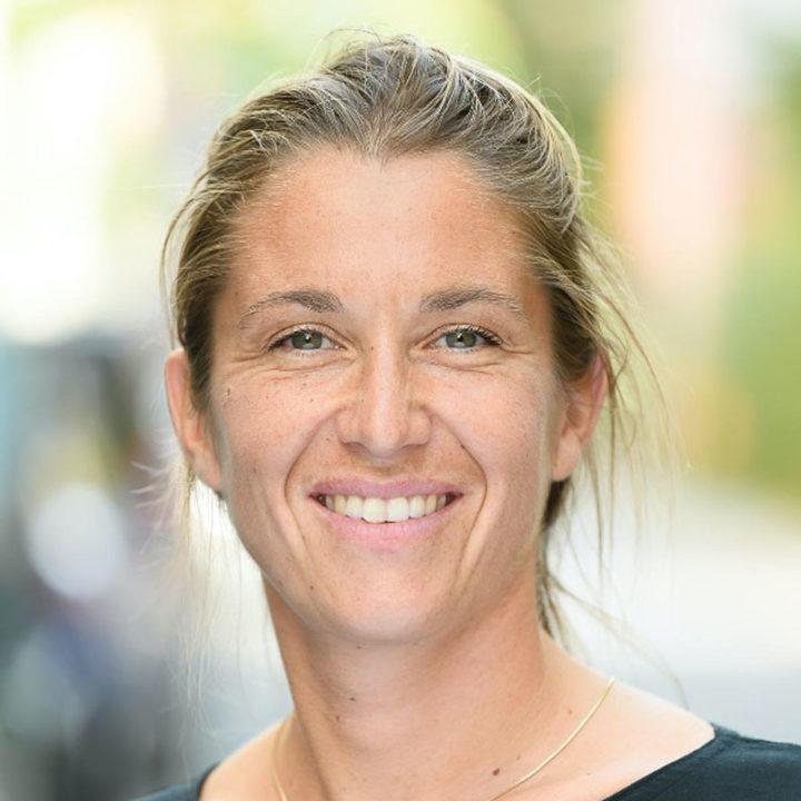 Johanna Etzold