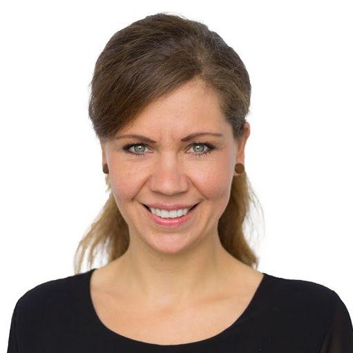 Katleen Haefele