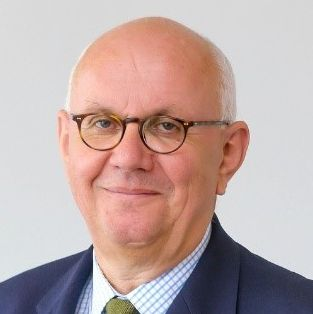 Peter Strohschneider