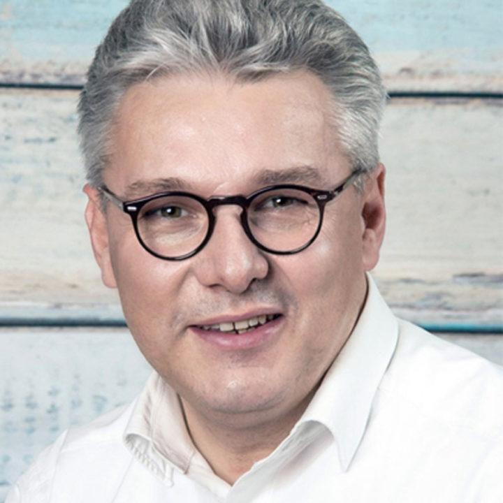 Volker Arntz