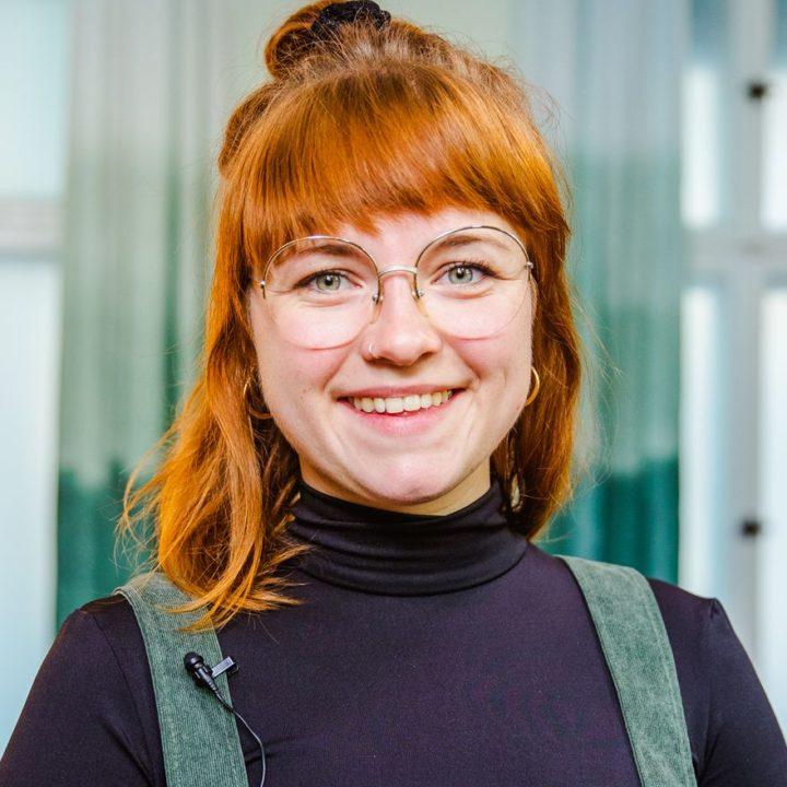 Ann-Kathrin Dragesser