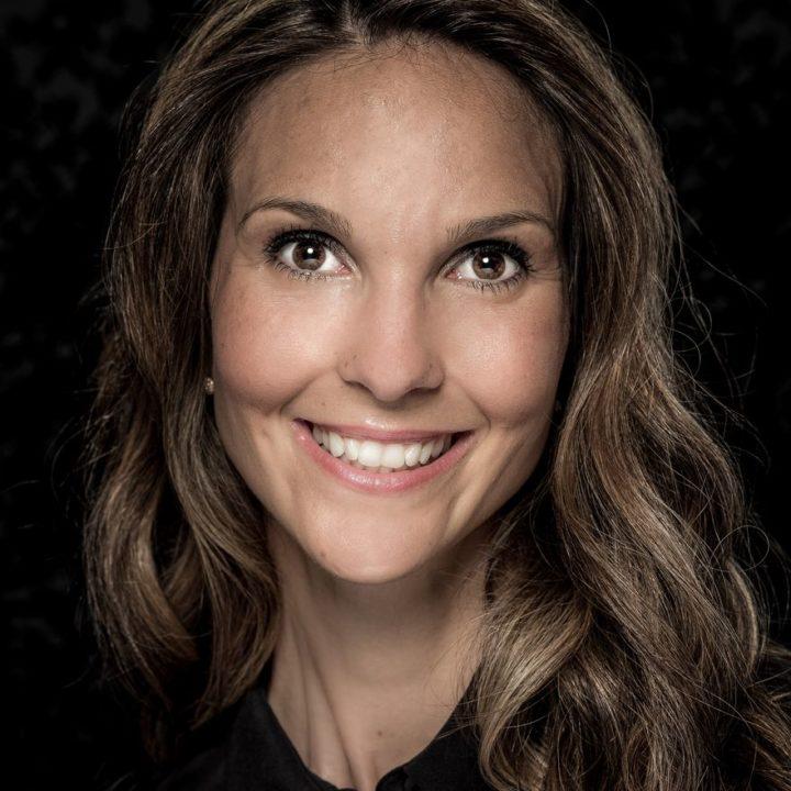 Daniela Landherr