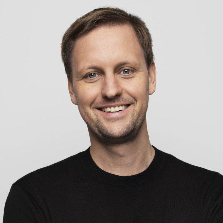 Dr. Jan Goetz