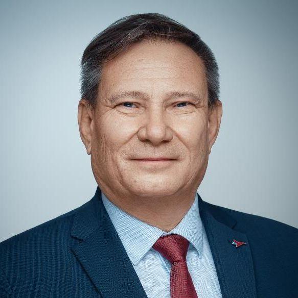 Philippe Duneton