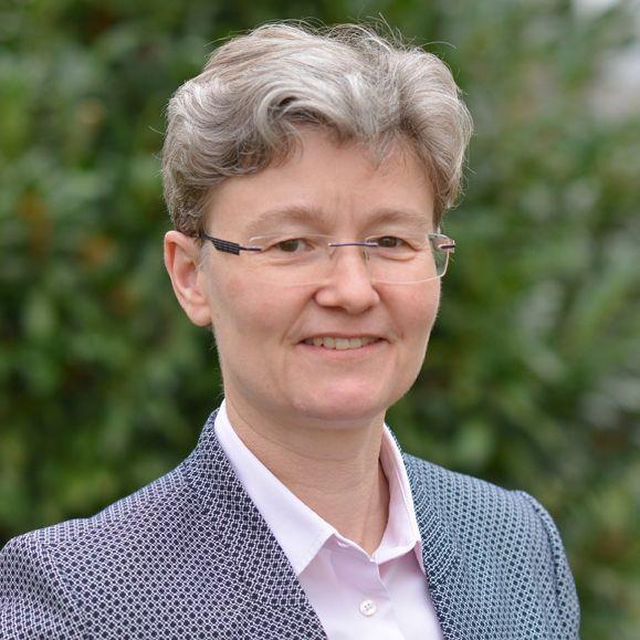 Regina Riphahn